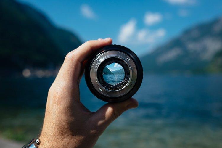 Verkaufstipp 3: Fokusiere dich! Es ist die Marke, die zählt.